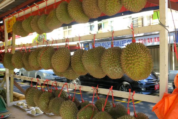 Kuala-Lumpur-Day-10-Snacks-at-Jalan-Imbi-5