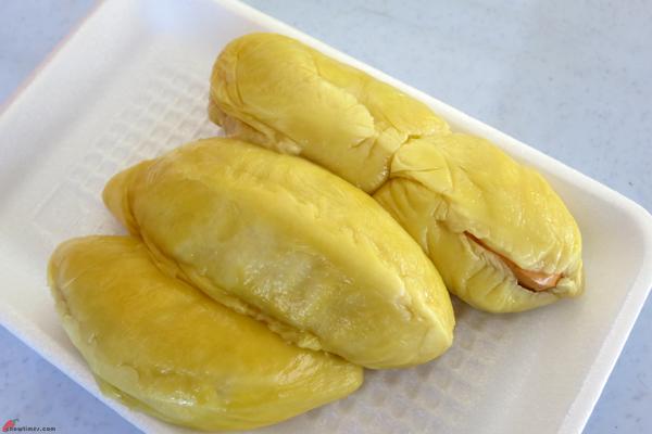 Kuala-Lumpur-Day-10-Snacks-at-Jalan-Imbi-6