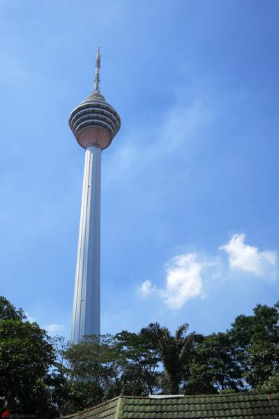 Kuala-Lumpur-Day-10-Snacks-at-Jalan-Imbi-9