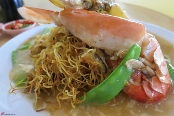 Kuala-Lumpur-Day-5-Ben''s-Lunch-04