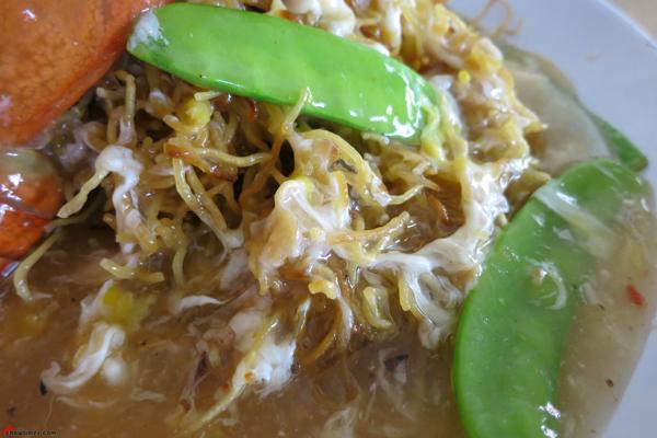Kuala-Lumpur-Day-5-Ben''s-Lunch-05