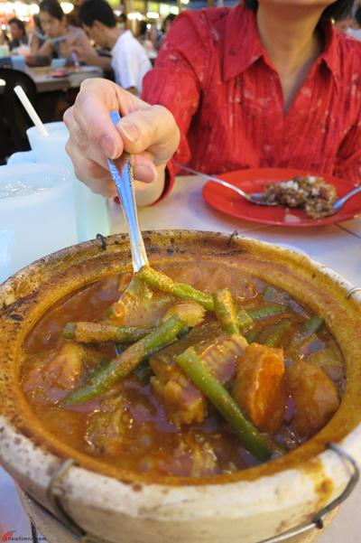 Kuala-Lumpur-Day-5-Dinner-at-Hawkers-Stalls-06