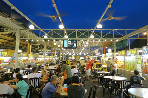 Kuala-Lumpur-Day-5-Dinner-at-Hawkers-Stalls-07