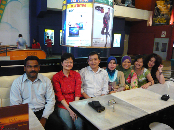Kuala-Lumpur-Day-5-Lunch-at-Old-Town-Kopitiam-01