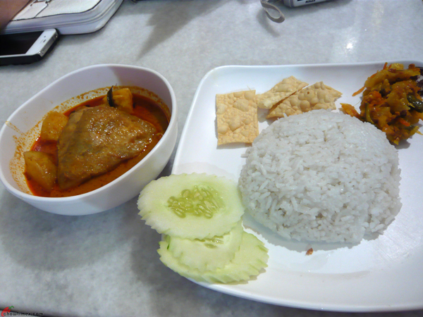 Kuala-Lumpur-Day-5-Lunch-at-Old-Town-Kopitiam-02