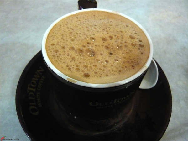 Kuala-Lumpur-Day-5-Lunch-at-Old-Town-Kopitiam-03