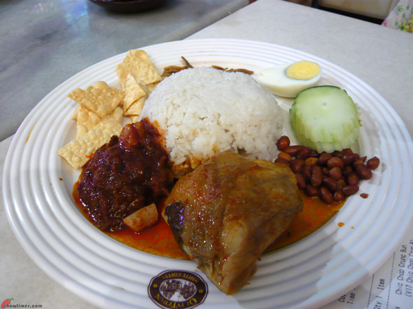 Kuala-Lumpur-Day-5-Lunch-at-Old-Town-Kopitiam-04