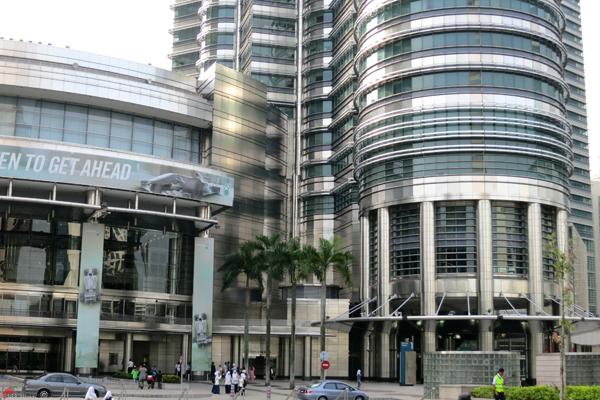 Kuala-Lumpur-Day-6-Breakfast-at-KLCC-04