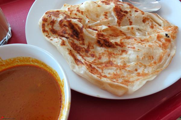 Kuala-Lumpur-Day-6-Breakfast-at-KLCC-07