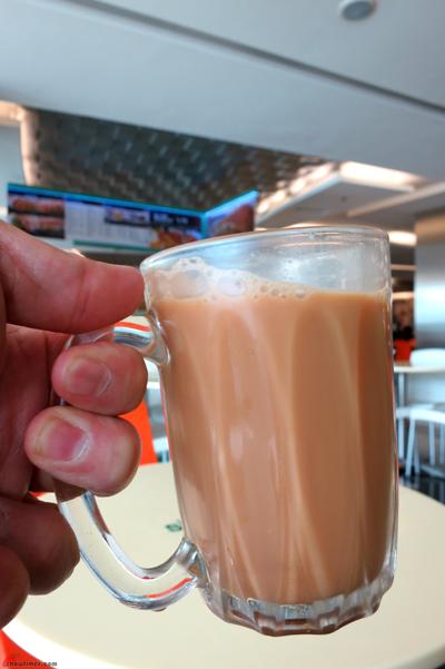 Kuala-Lumpur-Day-6-Breakfast-at-KLCC-09