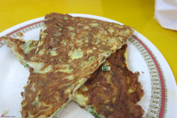 Kuala-Lumpur-Day-6-Fish-Head-Curry-Lunch-04