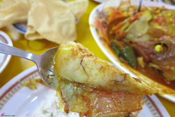 Kuala-Lumpur-Day-6-Fish-Head-Curry-Lunch-07