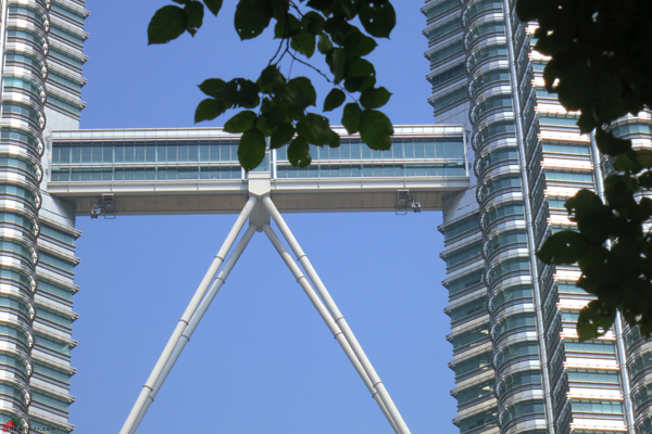 Kuala-Lumpur-Day-6-Snacks-at-KLCC-04