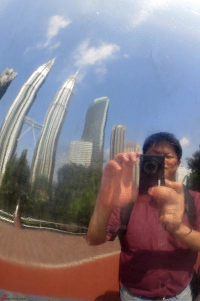 Kuala-Lumpur-Day-6-Snacks-at-KLCC-07