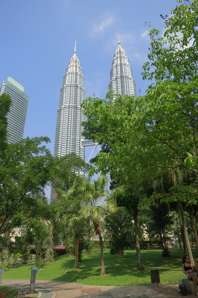 Kuala-Lumpur-Day-6-Snacks-at-KLCC-10