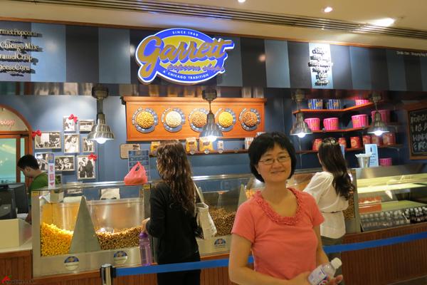 Kuala-Lumpur-Day-6-Snacks-at-KLCC-13
