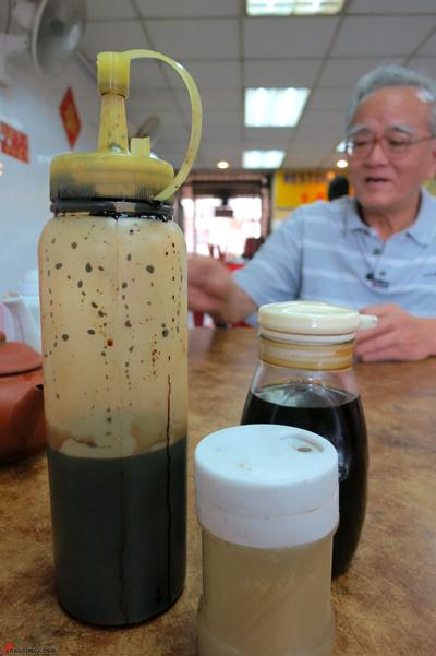 Kuala-Lumpur-Day-7-Bak-Kut-Teh-Breakfast-01