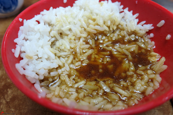 Kuala-Lumpur-Day-7-Bak-Kut-Teh-Breakfast-09