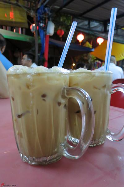 Kuala-Lumpur-Day-7-Mamak-Stall-Supper-01
