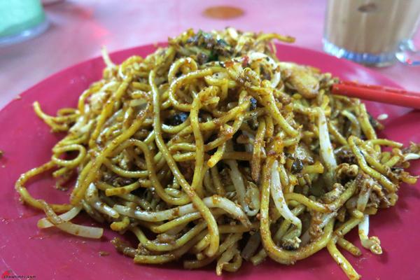 Kuala-Lumpur-Day-7-Mamak-Stall-Supper-02