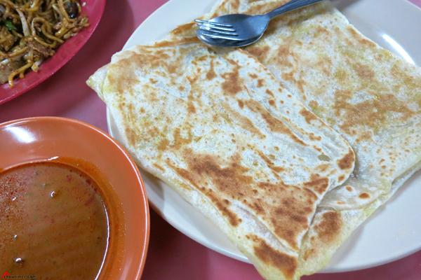Kuala-Lumpur-Day-7-Mamak-Stall-Supper-03