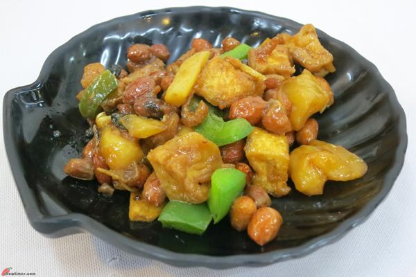 Kuala-Lumpur-Day-7-Seafood-Dinner-01