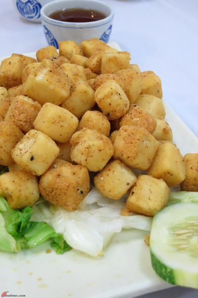 Kuala-Lumpur-Day-7-Seafood-Dinner-04