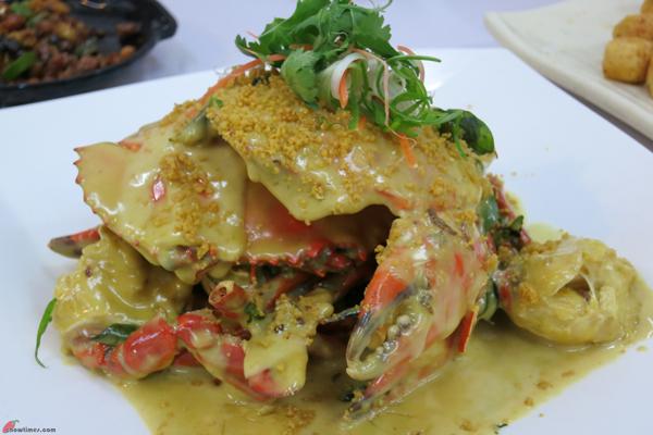 Kuala-Lumpur-Day-7-Seafood-Dinner-06