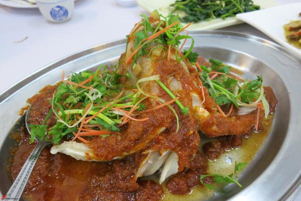 Kuala-Lumpur-Day-7-Seafood-Dinner-08