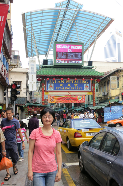 Kuala-Lumpur-Day-8-Food-Sampling-at-Petaling-St-01