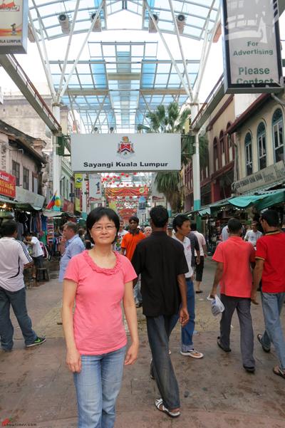 Kuala-Lumpur-Day-8-Food-Sampling-at-Petaling-St-02