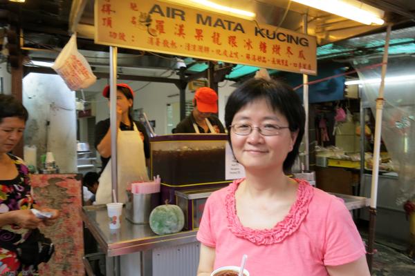 Kuala-Lumpur-Day-8-Food-Sampling-at-Petaling-St-04