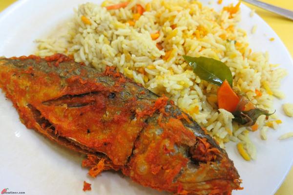 Kuala-Lumpur-Day-8-Food-Sampling-at-Petaling-St-06