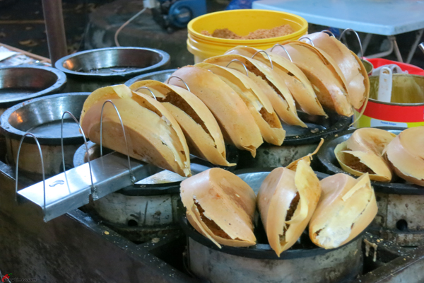 Kuala-Lumpur-Day-8-More-Snacks-from-Night-Market-03
