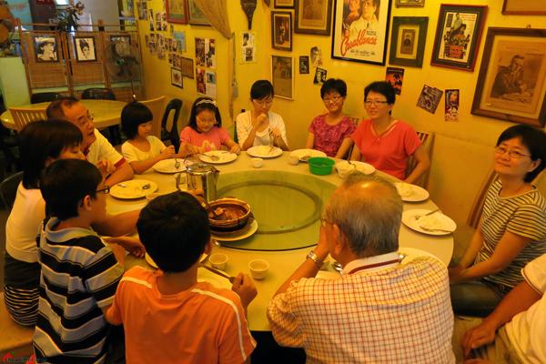 Kuala-Lumpur-Day-8-Nyonya-Style-Dinner-02