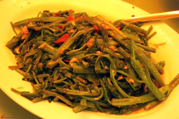 Kuala-Lumpur-Day-8-Nyonya-Style-Dinner-03
