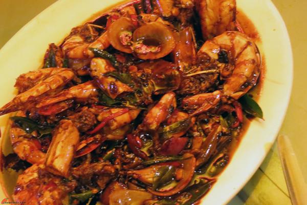 Kuala-Lumpur-Day-8-Nyonya-Style-Dinner-04