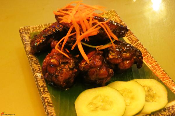Kuala-Lumpur-Day-8-Nyonya-Style-Dinner-06
