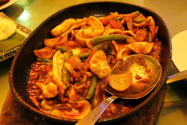 Kuala-Lumpur-Day-8-Nyonya-Style-Dinner-07