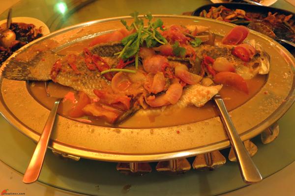 Kuala-Lumpur-Day-8-Nyonya-Style-Dinner-08