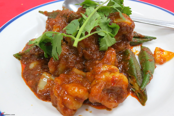 Kuala-Lumpur-Day-9-Chinese-Dinner-01