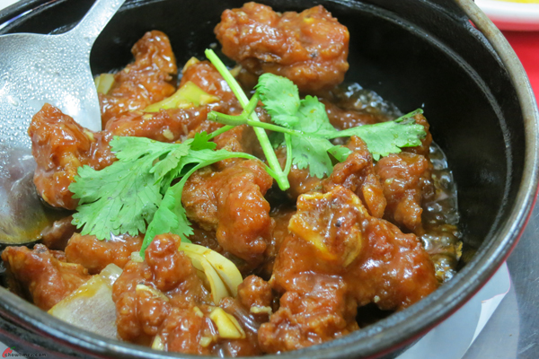 Kuala-Lumpur-Day-9-Chinese-Dinner-04
