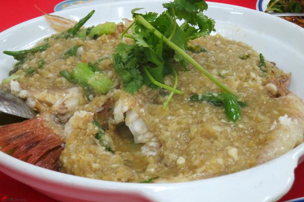 Kuala-Lumpur-Day-9-Chinese-Dinner-06