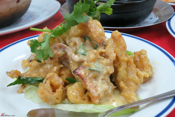 Kuala-Lumpur-Day-9-Chinese-Dinner-07