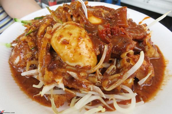 Kuala-Lumpur-Day-9-Thai-Lunch-01