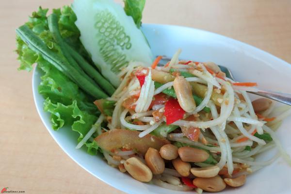 Kuala-Lumpur-Day-9-Thai-Lunch-04