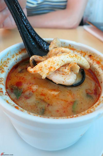 Kuala-Lumpur-Day-9-Thai-Lunch-05