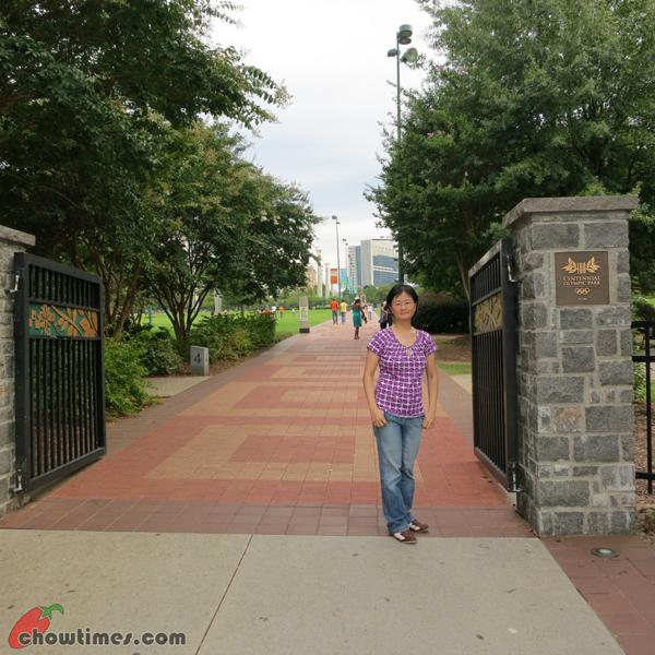 Atlanta-Day-2-Centenial-Olympic-Park-01