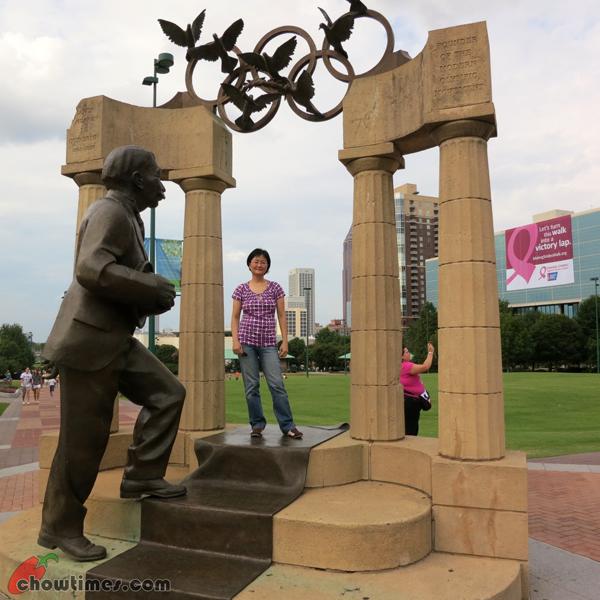 Atlanta-Day-2-Centenial-Olympic-Park-03