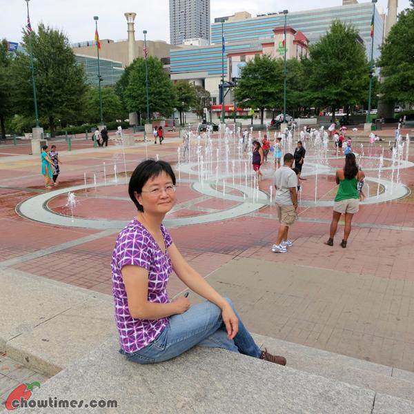Atlanta-Day-2-Centenial-Olympic-Park-04